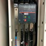 Manutenção de geradores de energia campinas