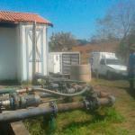 Aluguel gerador de energia preço
