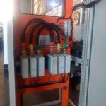 Automação para geradores