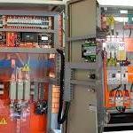 Quadro de transferência automática gerador onde comprar