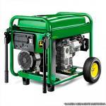 Compra de gerador de energia a diesel